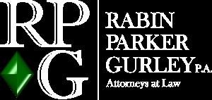 Rabin Parker Gurley